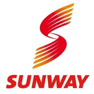 Big Screen Media Client - Sunway