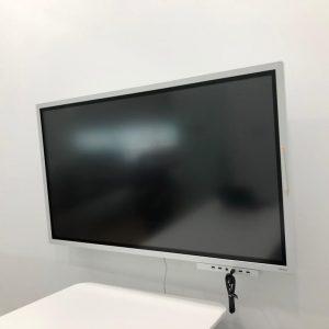 Samsung Flip 2 ASM Technology (M)