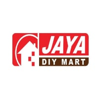 Big Screen Media Client - Jaya DIY Mart