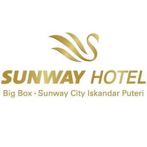 Client-Logo-SunwayHotelBigBox